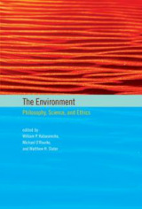 The Environment Cover